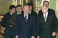 Vladimir Putin 26 October 2001-2.jpg