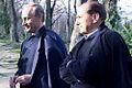 Vladimir Putin 2 April 2002-1.jpg