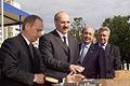 Vladimir Putin 31 May 2001-7.jpg