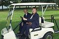 Vladimir Putin in Finland 2-3 September 2001-4.jpg