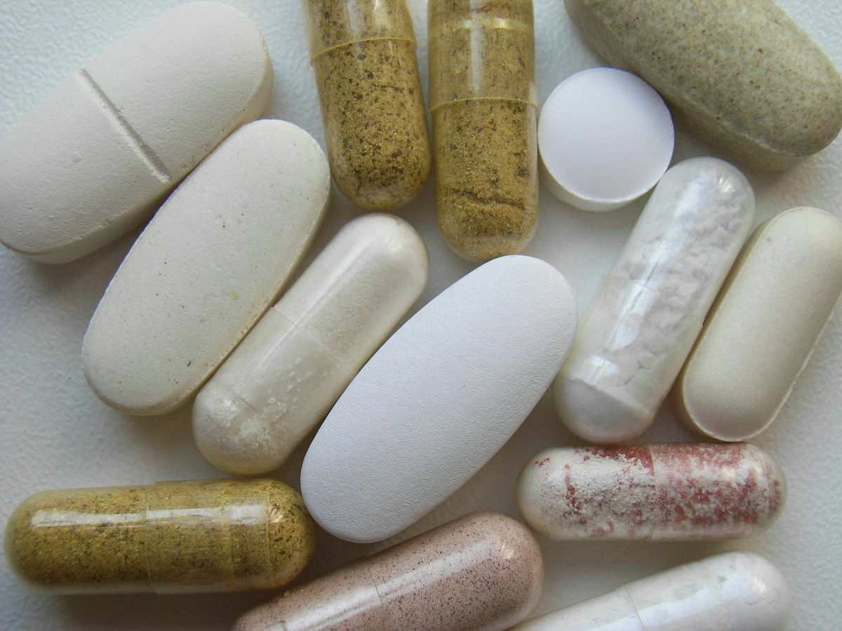 Afbeeldingsresultaat voor geneesmiddelen wiki