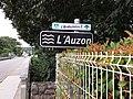 Vogüé - Plaques L'Ardéchoise et l'Auzon.jpg