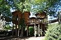 Vogelpark Walsrode 25 ies.jpg