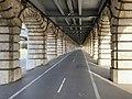 Voie Cyclable Pont Bercy - Paris XIII (FR75) - 2020-10-15 - 1.jpg