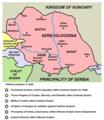 Vojvodina-1848-1.png