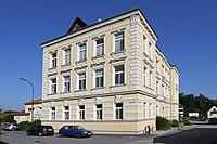 Volksschule Hoheneich SO 2016-06.jpg