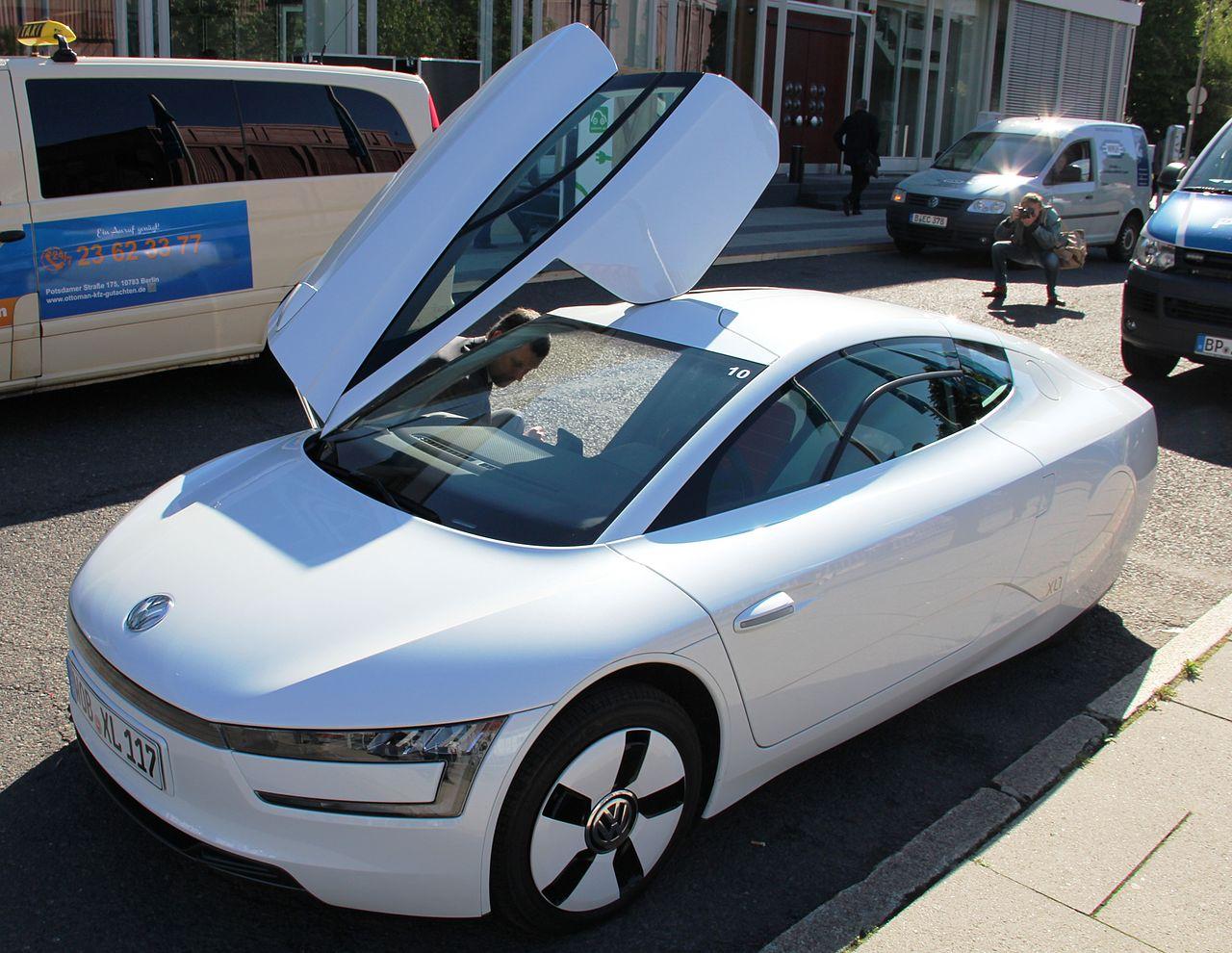 Volkswagen XL driver side.JPG