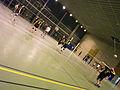 Volley SMCV-39 (2551946294).jpg