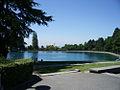 Volunteer Park (5536187757).jpg
