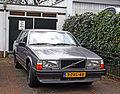 Volvo 740 GL (17208994376).jpg