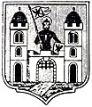 Volyně coat of arms.jpg