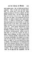 Von der Sprachfaehigkeit und dem Ursprung der Sprache 313.png