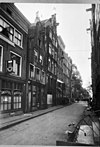 voorgevel - amsterdam - 20016049 - rce
