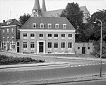 File:Voorgevel - Deventer - 20055387 - RCE.jpg