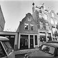 Voorgevels - Amsterdam - 20019018 - RCE.jpg