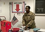 Voting abroad is easy for deployed service members 121022-A-NS855-001.jpg