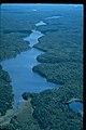 Voyageurs National Park VOYA9507.jpg