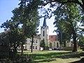 Vrcen kostel sv Vavrince.JPG