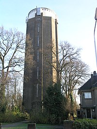 Vriezenveen Watertoren 8937.JPG