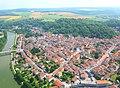 Vue aérienne de Saint-Mihiel2.jpg