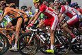 Vuelta a España 2013 - Madrid - 130915 164613.jpg