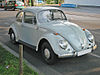 Vw kaefer 1300 v sst.jpg