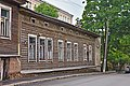 Vyborg VyborgskayaStreet20 006 9330.jpg