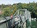 Würenlos Brücke über die Limmat, Würenlos AG - Killwangen AG 20180910-jag9889.jpg