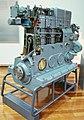 W4V 17.5-22 diesel engine.jpg