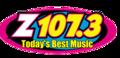 WBZN-FM-logo1.png