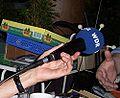 WDR Mikro.jpg