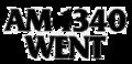 WENT logo.png