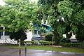 WHZhang's Bukit Bintang (Classes 2).jpg