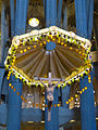 WLM14ES - Barcelona Interior 492 04 de julio de 2011 - .jpg