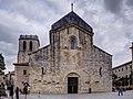 WLM14ES - Iglesia de San Pedro 2 - sergio segarra.jpg