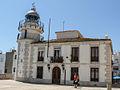 WLM14ES - Peñiscola 03052009 121601 00031 - .jpg