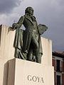 WLM14ES - Zaragoza Monumento a Goya 00002 - .jpg