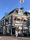 wlm - m.arjon - muiden herengracht 72