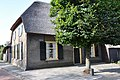 WLM - RuudMorijn - blocked by Flickr - - DSC 0224 Boerderij, Hoofdstraat 161, Terheijden, rm 34989.jpg