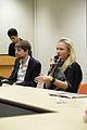WMF presentation Wikimedia Tokyo meetup October 2015 2.jpg