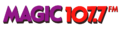 WMGF former logo (from April 2005).png