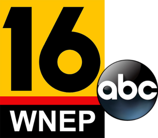 WNEP-TV ABC affiliate in Scranton, Pennsylvania
