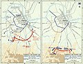 WPMA01 Battle of Nashville 15-16 Dec. 1864.jpg