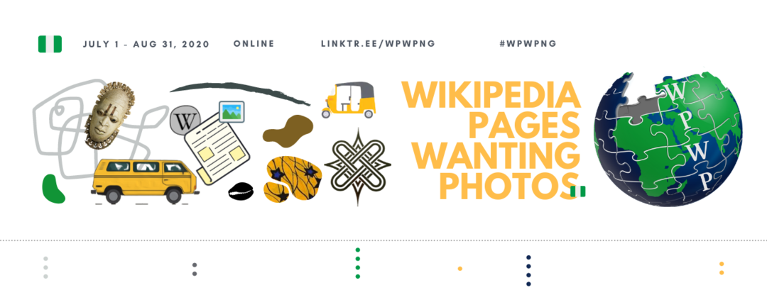 WPWPNG 2020 Banner.png