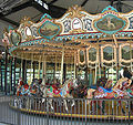 WPZ carousel 08.jpg