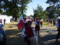 WSJ2007 Italian flag wavers 1.JPG
