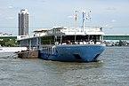 WT Sonata (ship, 2010) 001.JPG