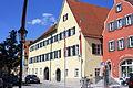 WUGGunzenhausen12.jpg