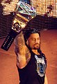 WWE Raw 2016-04-04 19-58-48 ILCE-6000 2778 DxO (28378662926) (cropped).jpg