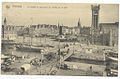 WWI postcard Ostende station.jpg